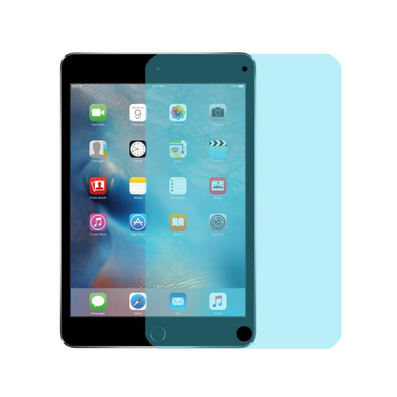 Folie sticla iPad Mini 5 antibluelight, Folii iPad - TemperedGlass.ro