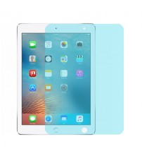 Folie sticla securizata tempered glass ANTIBLUELIGHT iPad Pro 9.7