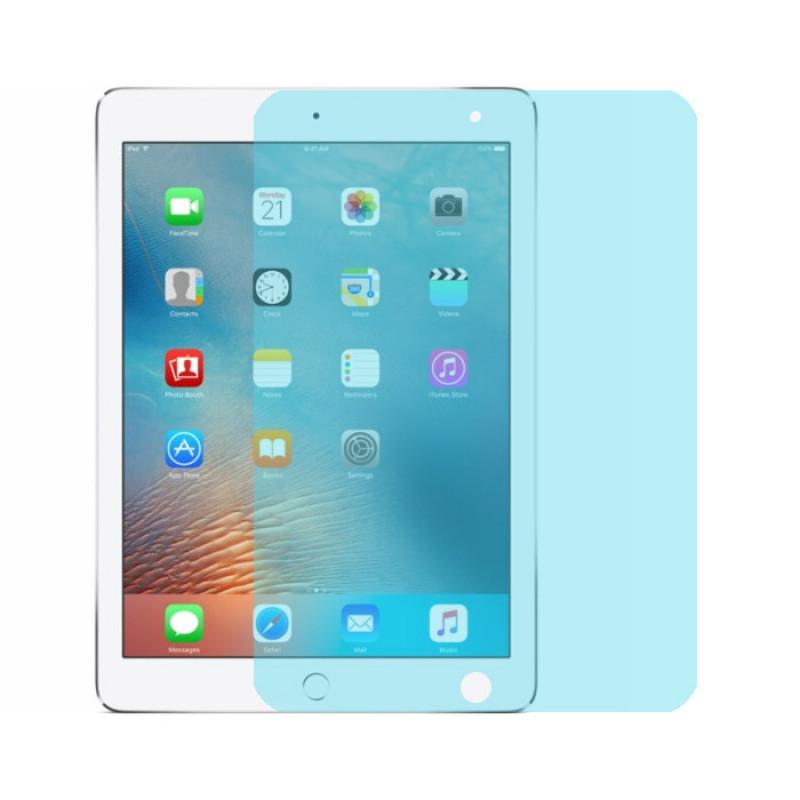 Folie sticla iPad Pro 9.7 antibluelight, Folii iPad - TemperedGlass.ro