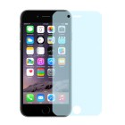 Folie sticla securizata tempered glass ANTIBLUELIGHT iPhone 6 / 6S