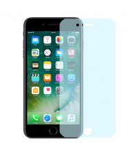 Folie sticla securizata tempered glass ANTIBLUELIGHT iPhone 7