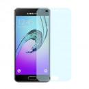 Folie sticla securizata tempered glass ANTIBLUELIGHT Samsung Galaxy A3 2016