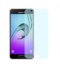 Folie sticla securizata tempered glass ANTIBLUELIGHT Samsung Galaxy A3 2016