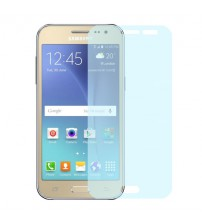 Folie sticla securizata tempered glass ANTIBLUELIGHT Samsung Galaxy J2
