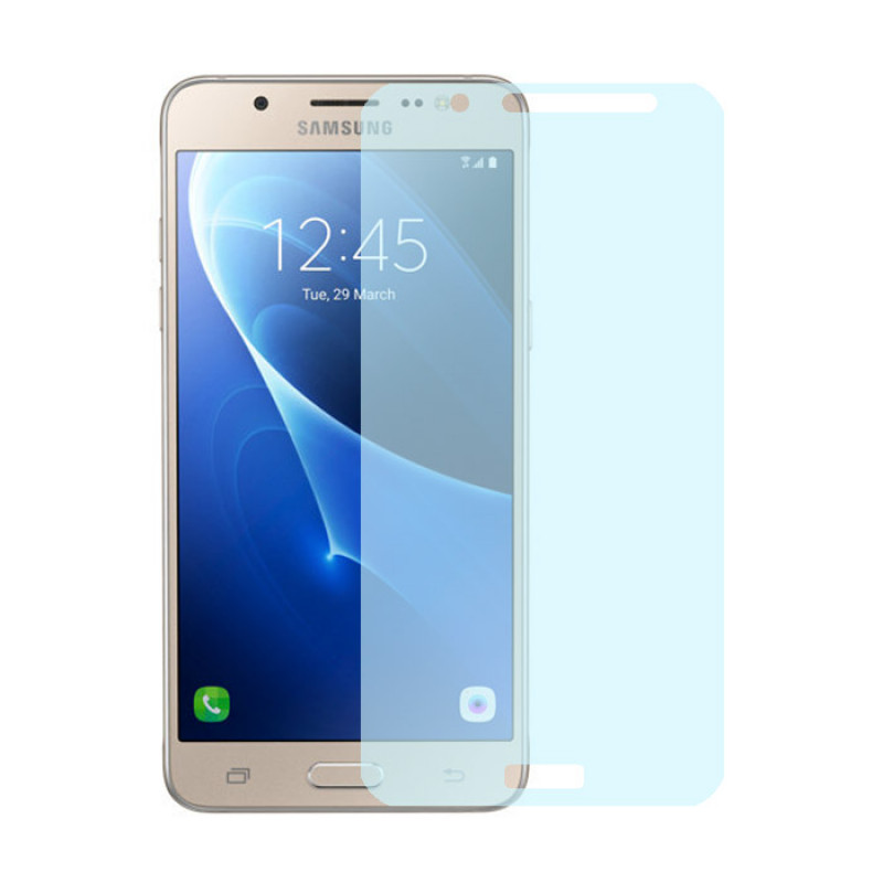 Folie sticla Samsung Galaxy J5 antibluelight, Folii Samsung