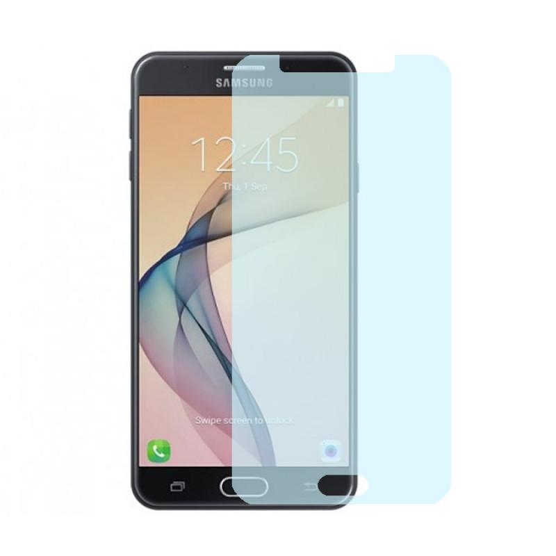 Folie sticla Samsung Galaxy J5 Prime antibluelight, Folii Samsung