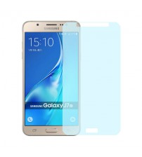Folie sticla securizata tempered glass ANTIBLUELIGHT Samsung Galaxy J7 2016