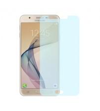 Folie sticla securizata tempered glass ANTIBLUELIGHT Samsung Galaxy J7 Prime