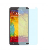 Folie sticla securizata tempered glass ANTIBLUELIGHT Samsung Galaxy Note 3