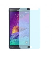 Folie sticla securizata tempered glass ANTIBLUELIGHT Samsung Galaxy Note 4
