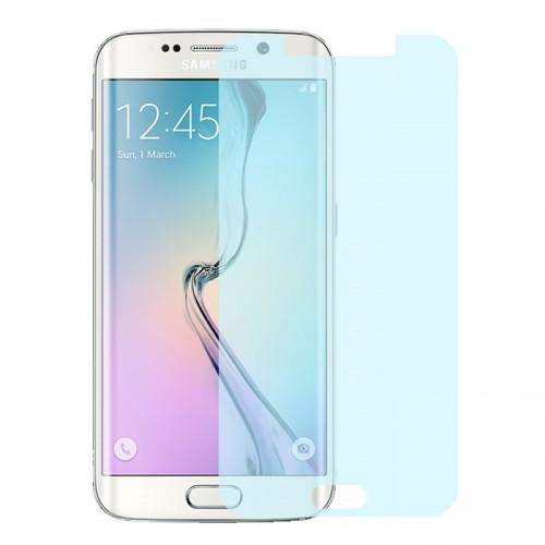 Folie sticla Samsung Galaxy S6 antibluelight, Folii Samsung