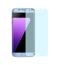 Folie sticla securizata tempered glass ANTIBLUELIGHT Samsung Galaxy S7