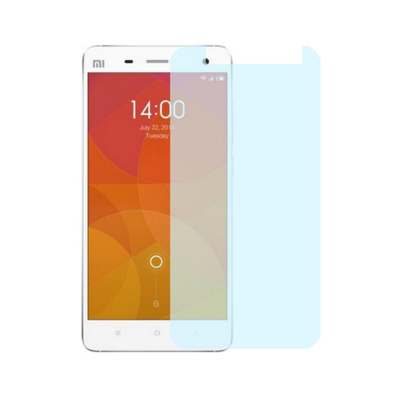 Folie sticla Xiaomi Mi4 antibluelight, Folii Xiaomi