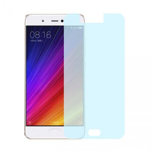 Folie sticla Xiaomi Mi5S antibluelight, Folii Xiaomi