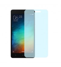 Folie sticla securizata tempered glass ANTIBLUELIGHT Xiaomi Redmi 3