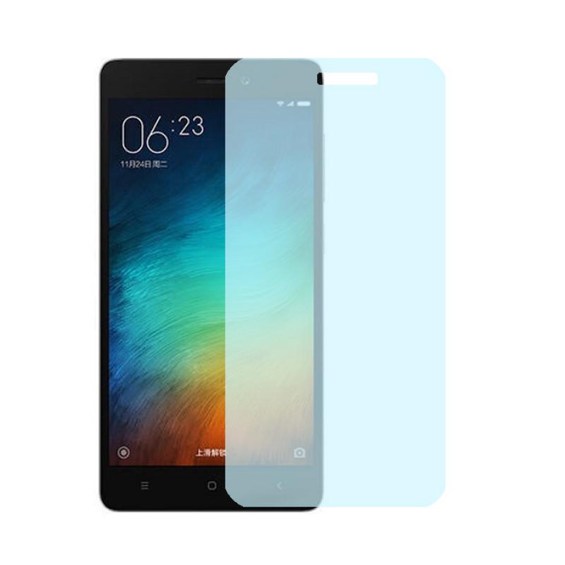 Folie sticla Xiaomi Redmi 3 antibluelight, Folii Xiaomi