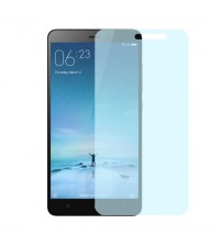 Folie sticla securizata tempered glass ANTIBLUELIGHT Xiaomi Redmi Note 3