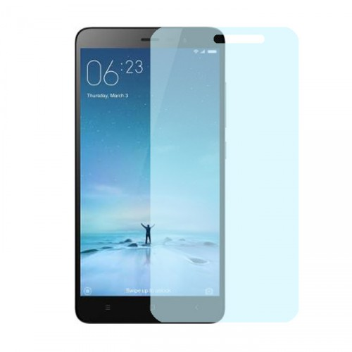 Folie sticla Xiaomi Redmi Note 3 antibluelight, Folii Xiaomi