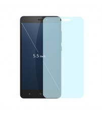 Folie sticla securizata tempered glass ANTIBLUELIGHT Xiaomi Redmi Note 4 (Mediatek)