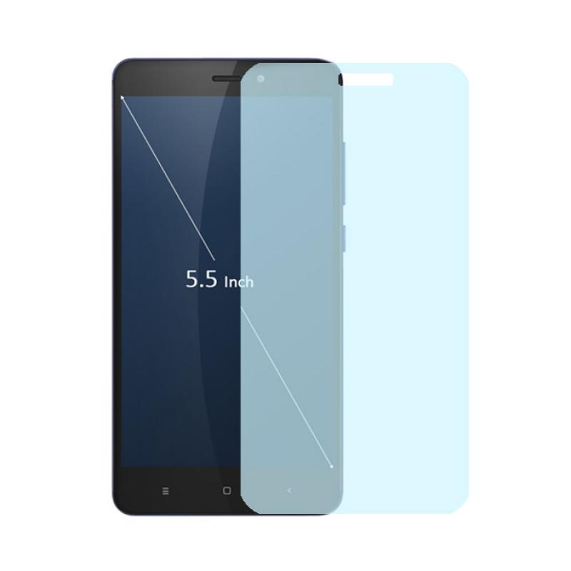 Folie sticla Xiaomi Redmi Note 4 antibluelight, Folii Xiaomi