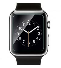 Folie sticla securizata tempered glass Apple Watch 38mm