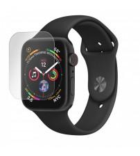 Folie sticla securizata tempered glass Apple Watch 4 40mm