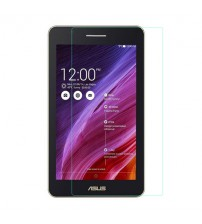 Folie sticla securizata tempered glass Asus FonePad 7 FE171MG