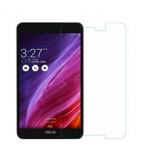 Folie sticla securizata tempered glass Asus FonePad 8 FE380CG