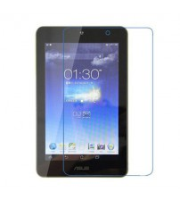 Folie sticla securizata tempered glass Asus Memo Pad 7 ME572CL