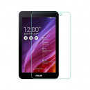 Folie sticla securizata tempered glass Asus MemoPad 7 ME176CX