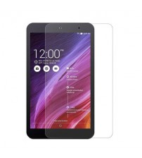 Folie sticla securizata tempered glass Asus MemoPad 8 ME581C
