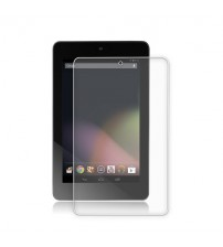 Folie sticla securizata tempered glass Asus Nexus 7 - 2012 - 1st Gen.