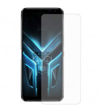 Folie sticla securizata tempered glass Asus ROG Phone 3