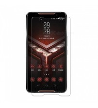 Folie sticla securizata tempered glass Asus ROG Phone
