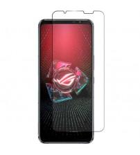 Folie sticla securizata tempered glass Asus ROG Phone 5
