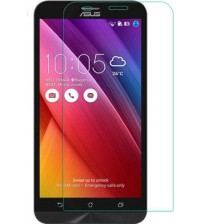 Folie sticla securizata tempered glass Asus Zenfone 2 Deluxe ZE551ML