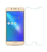 Folie sticla securizata tempered glass Asus Zenfone 3 S Max ZC521TL