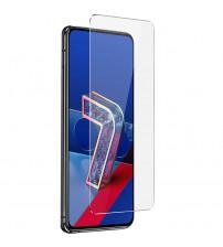Folie sticla securizata tempered glass Asus Zenfone 7 Pro