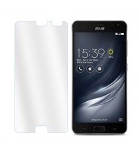 Folie sticla securizata tempered glass Asus Zenfone AR