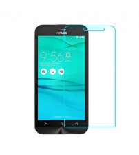 Folie sticla securizata tempered glass Asus Zenfone Go ZB500KL