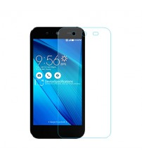 Folie sticla securizata tempered glass Asus Zenfone Live G500TG