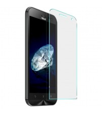 Folie sticla securizata tempered glass Asus Zenfone Zoom ZX550 / ZX551ML