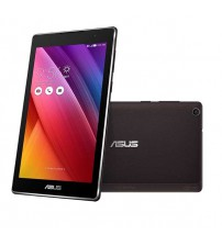 "Folie sticla securizata tempered glass Asus Zenpad 7"" Z370CG"