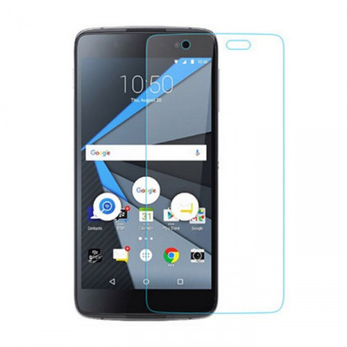 Folie sticla Blackberry DTEK50, Folii Blackberry - TemperedGlass.ro