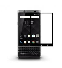 Folie sticla securizata tempered glass Blackberry KeyOne