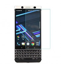 Folie sticla securizata tempered glass Blackberry KeyOne