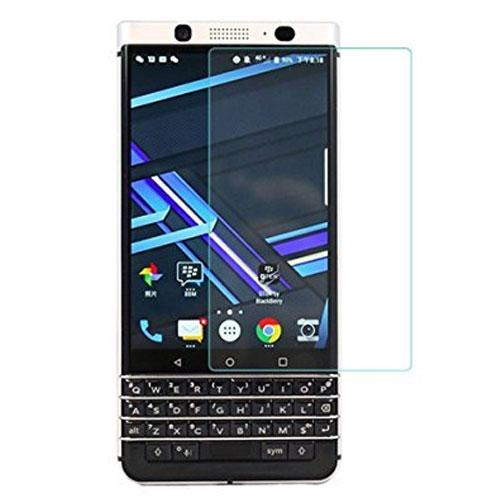 Folie sticla Blackberry KeyOne simpla, Folii Blackberry - TemperedGlass.ro
