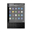 Folie sticla securizata tempered glass Blackberry Passport