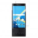 Folie sticla securizata tempered glass Blackberry Priv