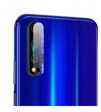 Folie sticla securizata tempered glass CAMERA Huawei Nova 5T